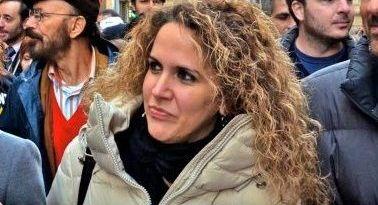 #Sicilia. Scandalo firme false, la grillina La Rocca si sospende