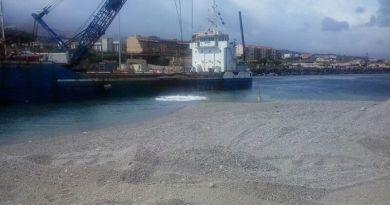 """#Messina. Emergenza traffico, Garofalo: """"Poteri speciali per la città"""""""