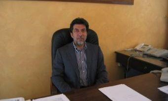 #Messina. La città affonda e Signorino propone un Patto per lo Sviluppo