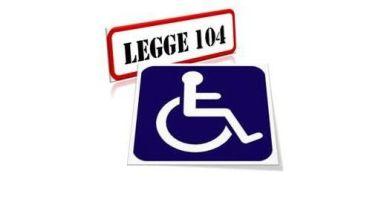 #Modica. Truffa con 104, denunciato dipendente scuola