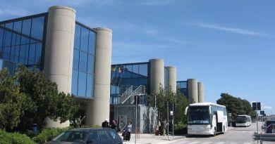 Economia. In arrivo 40 milioni di euro per gli aeroporti di Birgi e Comiso