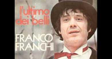 #Palermo. Anniversario Franco Franchi, il ricordo del sindaco Orlando