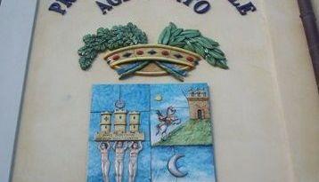 #Agrigento. Lavorano all'Orto botanico i condannati a pene lievi