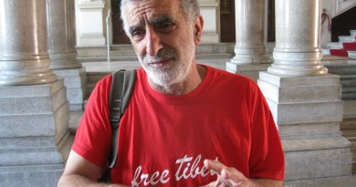 #Messina. Il CGA rigetta il secondo ricorso: Accorinti sindaco fino al 2018