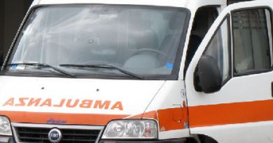 #Nebrodi. Col fuoristrada in un burrone, muore donna 42enne