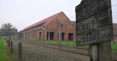 Viaggio ad Auschwitz, luogo simbolo della più atroce disumanità