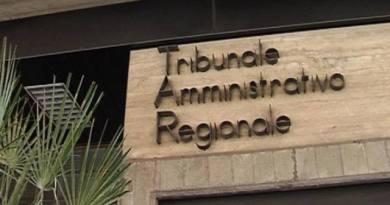 #Messina. Rigettato il ricorso contro Accorinti, le prime reazioni