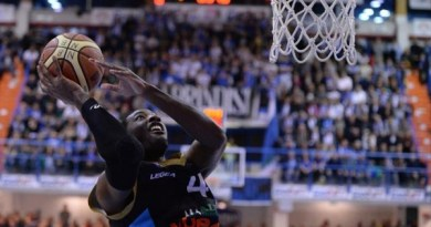 Basket in Sicilia. Vince l'Upea e in A2 gold si gioca la Coppa Italia