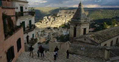 #Ragusa. Seconda edizione degli stati generali del turismo