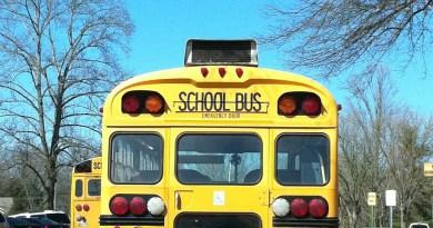 #Caltanissetta. Venerdì tutti in scuolabus con sindaco e assessore