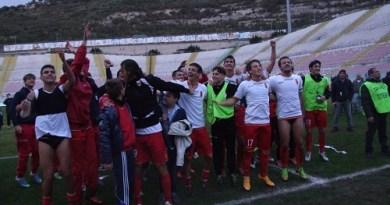 Il calciomercato del Messina: movimenti e bilancio finale