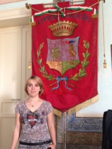 Maria_Puleo_assessore_bagheria