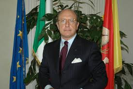 Regione Siciliana, Gaetano Armano, Sicilia Nazione, Rino Piscitello