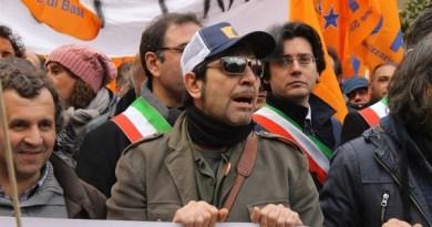 Mariano Massaro è il nuovo segretario generale nazionale del sindacato autonomo OrSA