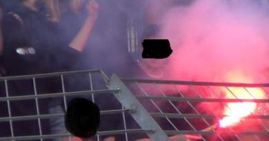 Giardini Naxos, aggressione arbitro partita 19 gennaio: il questore Calvino firma 9 DASPO