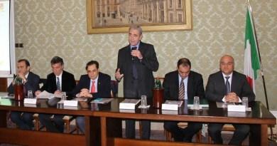 #Messina. Lotta alla mafia: un protocollo per tenere l'illegalità fuori dal Parco dei Nebrodi
