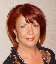 Il deputato del Pd Maria Greco