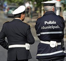 #Messina. Polizia Municipale, Cisl FP attacca Accorinti e Ialacqua