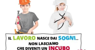 CPT Messina, convention su misure anti coronavirus per gli impresari di San Teodoro e Cesarò