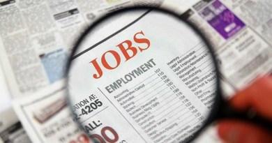 Sicilia, reddito di cittadinanza: al via corsi formazione per addetti marketing ed export