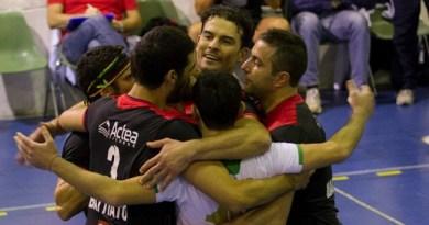 Volley in Sicilia. Vittorie che sanno di trionfo per Kerakoll e Santa Teresa