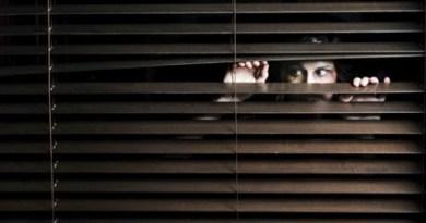 Milazzo, la storia finisce e lui perseguita per mesi la ex compagna: arrestato stalker 32enne