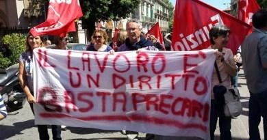 #Sicilia. A breve lo sblocco dei contratti dei precari anche nei Comuni in dissesto