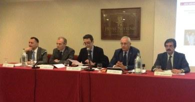 #Catania. Assemblea annuale dei commercialisti, bilancio positivo