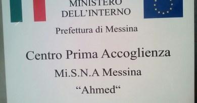 #Messina. Accoglienza dei minori, il Prefetto ricorda al Comune le criticità