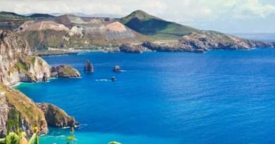 Sicilia, arriva il marchio DOP per il cappero delle Isole Eolie