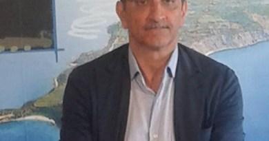 Cronaca. Il Tribunale del Riesame annulla il divieto di dimora per il sindaco Materia