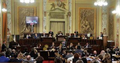 #Sicilia. Una seduta dell'ARS dedicata alla riforma del Piano Regionale Trasporti