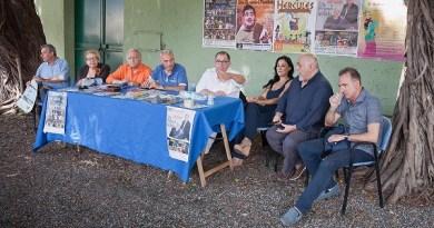 #Messina. Presentata la stagione di Teatro Insieme Estate 2015 di Ascetur 2000