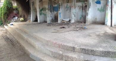 #Trapani. La banchina Pammilo a Mazara sarà ammodernata