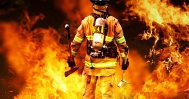 #Messina. Incendi 2014-2015: aggiornamento del catasto