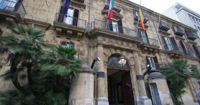 Palermo, dalla Regione 5 milioni e 600.000 euro per il recupero del fiume Oreto