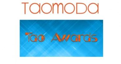#TaorminaArte: pronta a partire la seconda edizione di TaoModa