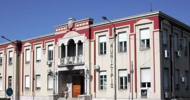 #Messina. Rimpasto a Barcellona, gli strali dell'opposizione