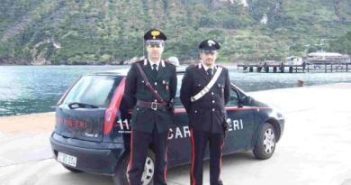 #Messina. I Carabinieri commemorano la Patrona, la Battaglia di Culqualber e la Giornata dell'Orfano