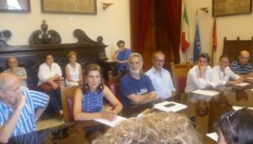 #Messina. Nina Santisi è il nuovo assessore ai Servizi Sociali