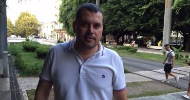 #Messina. Vertenza Rodriquez, scongiurati i 31 licenziamenti