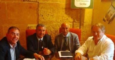 """#Sicilia. Il PD incontra i sindacati: """"Il confronto riparte, pensiamo positivo"""""""