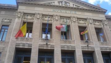 #Messina. Accorinti ha scelto, Antonina Santisi nuovo assessore ai servizi sociali