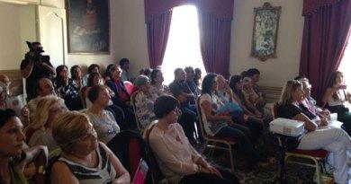 #Palermo. Prevenzione del tumore alla cervice uterina, al via il progetto della LILT