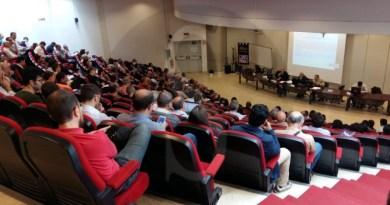 #Catania. Energia dalle fonti rinnovabili, convegno alla Cittadella Universitaria