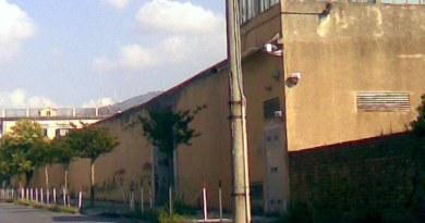 Barcellona PG – Al carcere Madia si susseguono gli episodi dove viene messa in pericolo l'incolumità fisica dei poliziotti penitenziari