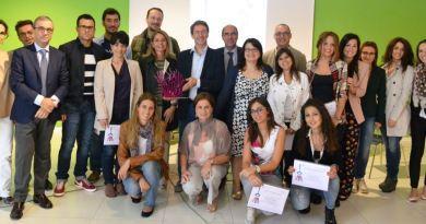 #Catania. La social economy per superare la logica del profitto
