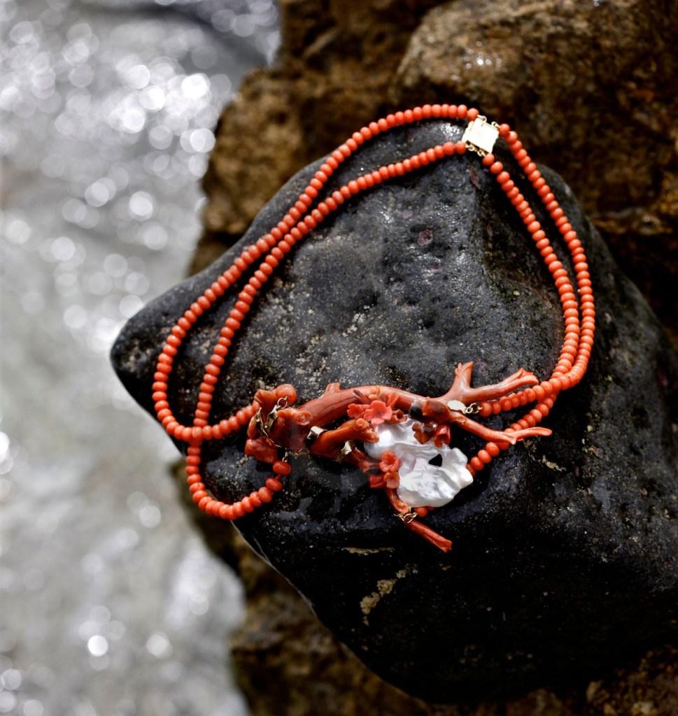 #Sciacca. Il Corallo sbarca all'Expo per rappresentare l'eccellenza siciliana