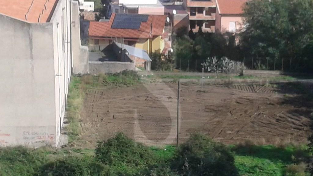 #Barcellona. Iniziati i lavori di riqualificazione del quartiere Immacolata