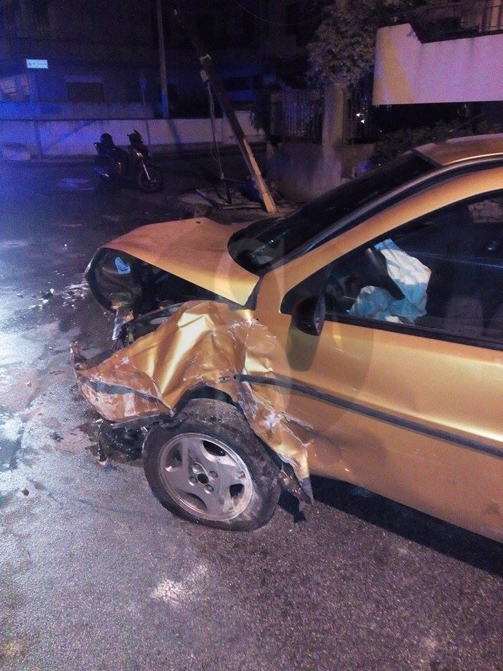 #Rometta. Grave incidente stradale tra due auto, diversi i feriti